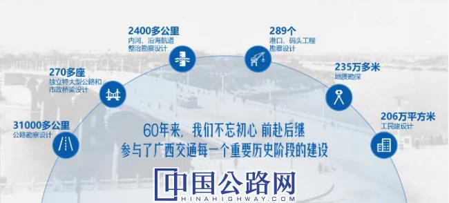 QQ截图20200320192810.png