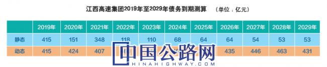 QQ截图20200629094750.png