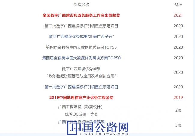 QQ截图20210826153410.png