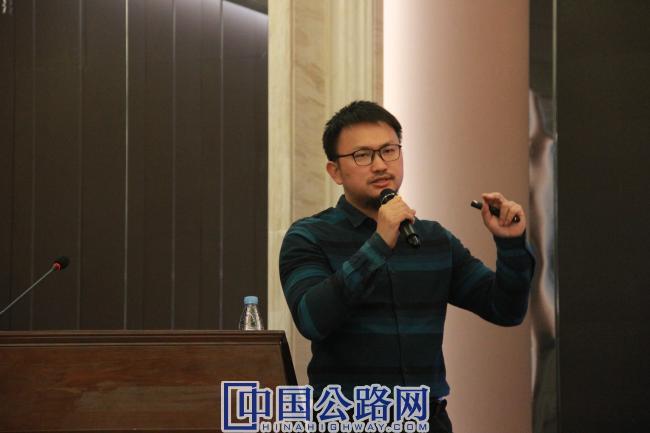 图6-凯盈资本合伙人、浙江叮哒乐网络科技有限企业负责人刘志治.JPG