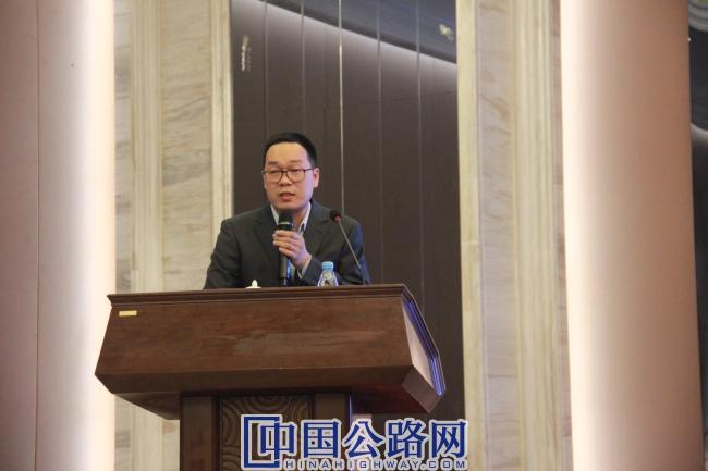 图8-湖北省协诚交通环保有限企业副总经理徐亮.JPG