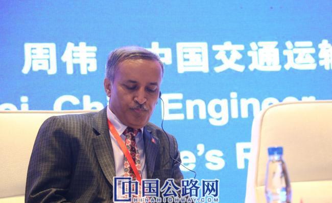 4-尼泊尔驻华大使利拉·马尼·鲍德尔.jpg
