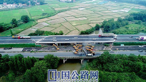 丁家河桥梁拆除(段友情).jpg