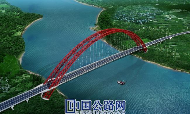 平南三桥设计效果图.jpg