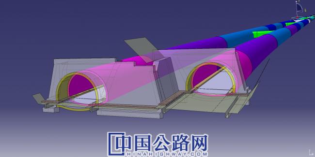 9-在公路隧道项目中应用BIM技术.png