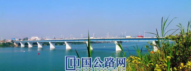 柳州市河东大桥.JPG