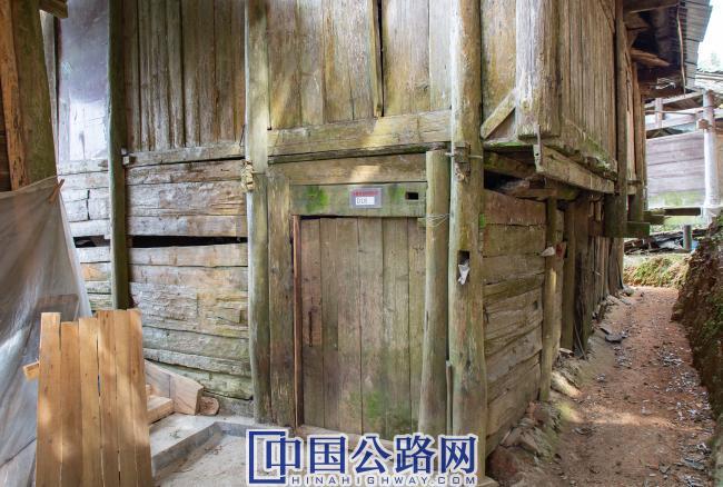 1.房屋外观改造前。.jpg