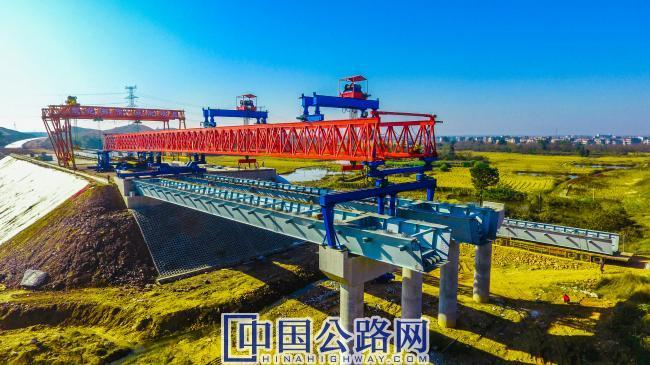 抚河大桥钢钢箱梁.jpg