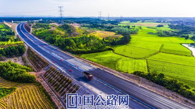 抚州东外环高速.jpg
