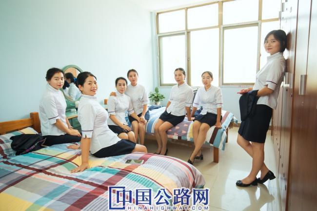 56重庆-濯水土家服务队  (1).jpg