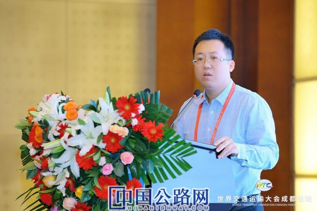 6-关小杰作《广东省智慧高速公路建设的实践与探索》主题报告.JPG