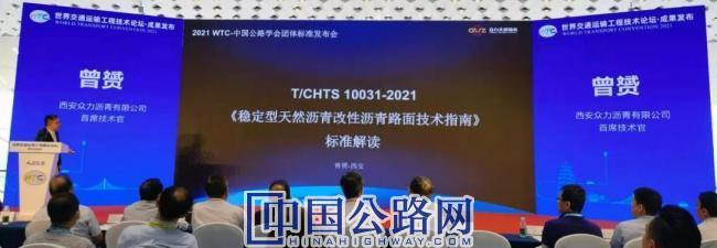 微信图片_20210620100103.jpg