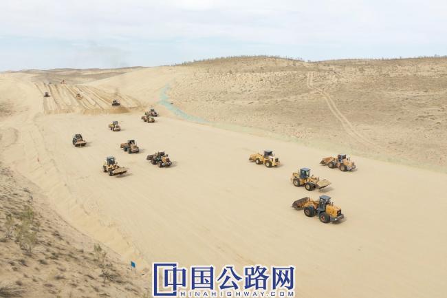 大漠施工前期 (3).jpg