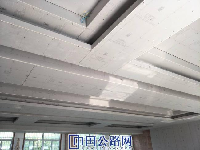 路网中心棚顶建设完成_1024_768_70.jpg