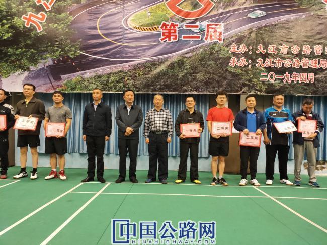 湖口初中公路:在系统可以庆五一九江分局公路怎样才去举办东台市局图片